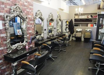 Thumbnail Retail premises for sale in Hair Salons S20, Waterthorpe, South Yorkshire