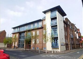 Thumbnail 2 bed flat to rent in Post Office Avenue, Southport