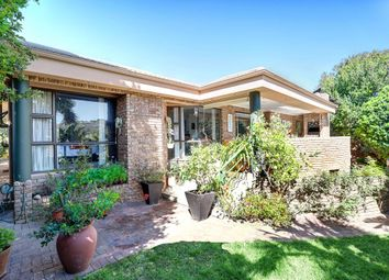 Thumbnail Detached house for sale in 62 Combretum Avenue, Welgedacht, Northern Suburbs, Western Cape, South Africa