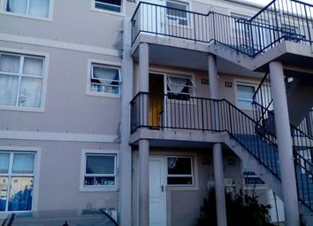Thumbnail 2 bed apartment for sale in Chianti Heights, Strand, Western Cape