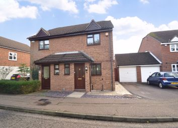 2 bed semi-detached house for sale in Springfield, Chelmsford, Essex CM2