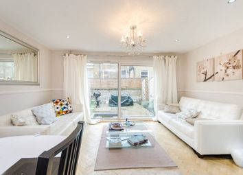 Thumbnail 2 bed property to rent in Shirland Mews, Maida Vale