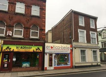 Thumbnail Commercial property for sale in 105 Fisherton Street, Salisbury, Wiltshire