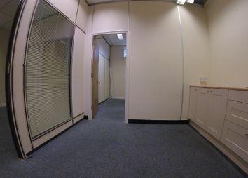 Thumbnail Office to let in Suite 2 Phoenix House, Golborne Enterprise Park, Golborne