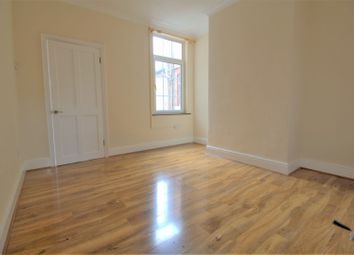Thumbnail 3 bed terraced house to rent in Forman Street, Derby