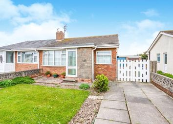 2 bed bungalow for sale in Cartmell Avenue, Fleetwood FY7