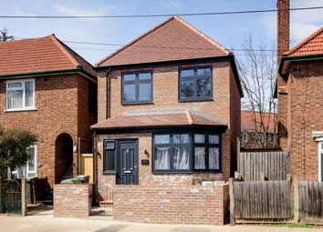 Thumbnail Property for sale in Shernhall Street, Walthamstow, London