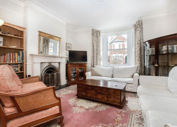 Thumbnail 1 bedroom flat for sale in Burton Road, Kingston Upon Thames