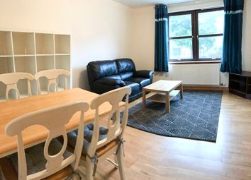 2 bed flat to rent in Roslin Place, Aberdeen AB24