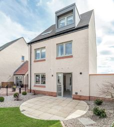 """Thumbnail 3 bed semi-detached house for sale in """"The Duffy"""" at Phoenix Rise, Gullane"""