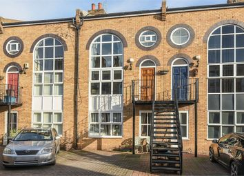 2 bed terraced house for sale in Melford Court, Fendall Street, London SE1