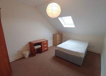 Thumbnail 4 bed flat to rent in Radnor Street (M), Kelvingrove, Glasgow