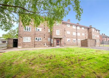Thumbnail 1 bedroom flat for sale in Anstridge Road, Avery Hill, Eltham, London