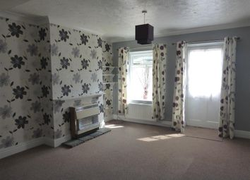 Thumbnail 2 bedroom property to rent in Foundry Square, Dereham