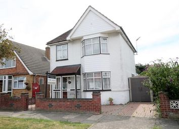 Thumbnail 3 bed property for sale in Preston Road, Holland-On-Sea, Clacton-On-Sea