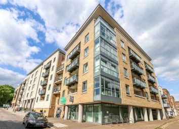 Thumbnail 2 bedroom property for sale in Eluna Apartments, Wapping Lane, London