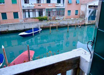 Thumbnail 3 bed apartment for sale in Giudecca, Venice City, Venice, Veneto, Italy