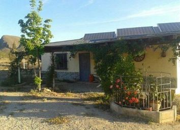 Thumbnail 2 bed equestrian property for sale in Zarcilla De Ramos, Murcia, Spain