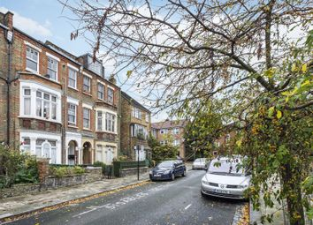 Thumbnail 2 bedroom flat to rent in Estelle Road, Hampstead