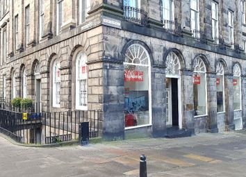 Thumbnail Office to let in Wemyss Place, Edinburgh