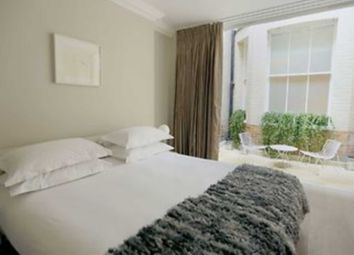 Thumbnail 2 bed duplex to rent in Welbeck Street, Marylebone