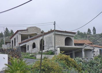 Thumbnail 3 bed country house for sale in Vera De Erques, Guia De Isora, Tenerife, 38680