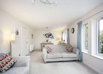 2 bed flat for sale in 1/6 Dun-Ard Garden, Grange, Edinburgh EH9