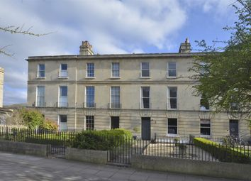 Thumbnail 5 bedroom terraced house for sale in Alexander Buildings, Larkhall, Bath