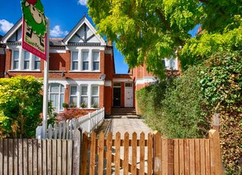 Thumbnail 3 bed maisonette for sale in Valley Road, London