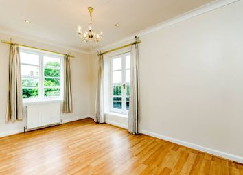Thumbnail 3 bed flat for sale in Putney Heath, Putney Heath