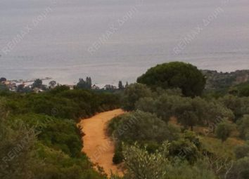 Thumbnail Land for sale in Platanias, Pilio, Greece