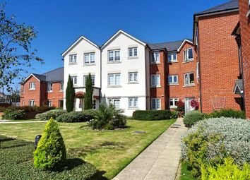 1 bed property for sale in Highfield Court, 75 Penfold Road, Worthing, West Sussex BN14