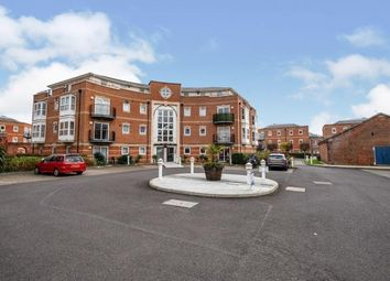 2 bed flat for sale in Gunwharf Quays, Portsmouth, . PO1