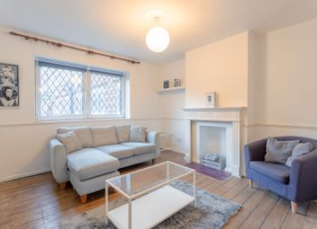 Thumbnail 2 bed flat for sale in Digby Street, London