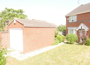 3 bed semi-detached house for sale in Fall Park Court, Leeds LS13