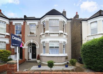 Thumbnail 3 bed flat to rent in Witham Road, Isleworth
