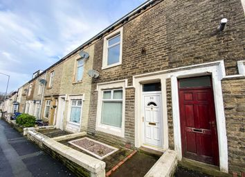 2 bed terraced house for sale in Exchange Street, Oswaldtwistle, Accrington BB5
