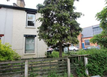 Thumbnail 2 bed end terrace house for sale in Boston Road, Croydon