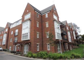 Thumbnail 1 bed flat to rent in William Court, 36 Chalfont Road, London