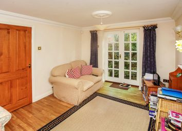 Thumbnail 2 bed semi-detached house for sale in Kennington Square, Wareham
