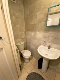 Thumbnail 2 bed flat to rent in Tanners Lane, Ilford