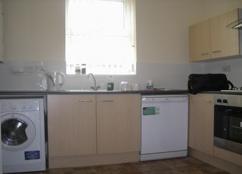 Thumbnail 3 bed property to rent in Burton Road, West Didsbury, Didsbury, Manchester
