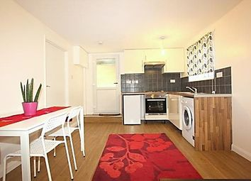 Thumbnail 1 bed flat to rent in Holders Hill Avenue, London
