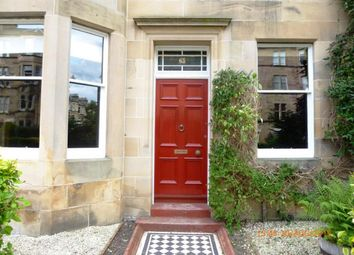 Thumbnail 3 bed flat to rent in Spottiswoode Street, Edinburgh