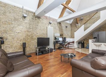Thumbnail 2 bed flat to rent in East Eight Apartments, London Fields