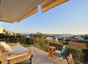 Thumbnail 4 bed villa for sale in Can Rimbau, Ibiza, Baleares