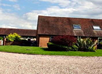 Thumbnail 2 bed barn conversion to rent in Greenhill Farm, Bishops Itchington