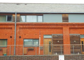 Thumbnail 2 bed property to rent in Basin Road, Worcester