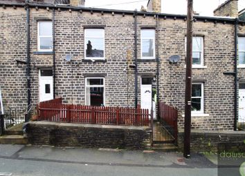 2 bed property to rent in Margate Street, Sowerby Bridge HX6