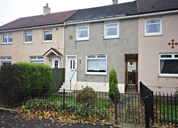 Thumbnail 3 bed property to rent in Northway, Blantyre, Glasgow